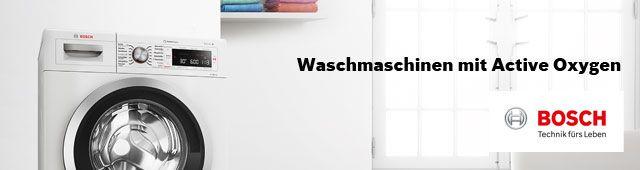hamburg weisse ware waschmaschinen k hlschr nke reparatur verkauf service elektro fachmarkt. Black Bedroom Furniture Sets. Home Design Ideas